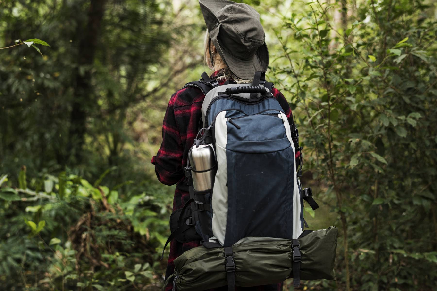 trekking-colonia