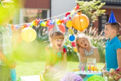 feste-compleanno-colonia-enrichetta