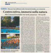 articolo_colonia_festa